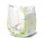 Pannolini 3 taglia delicati per bambino 4/9 Kg confezione maxi risparmio 200 pz