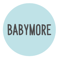 Babymore